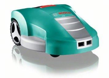 rasenmaeher-roboter1.jpg